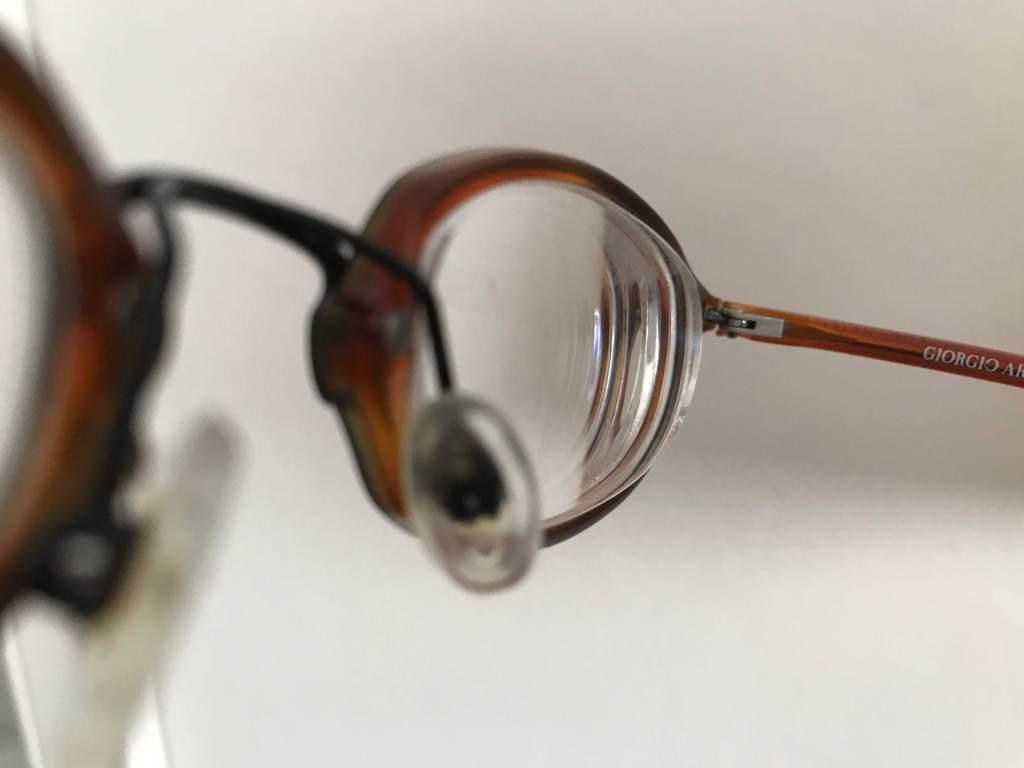habits to prevent myopia